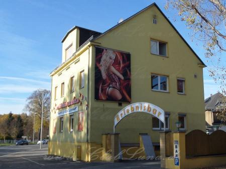 club luna chemnitz liebesschaukel bilder